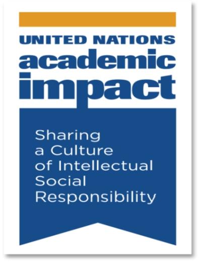 (사진1) UNAI 로고
