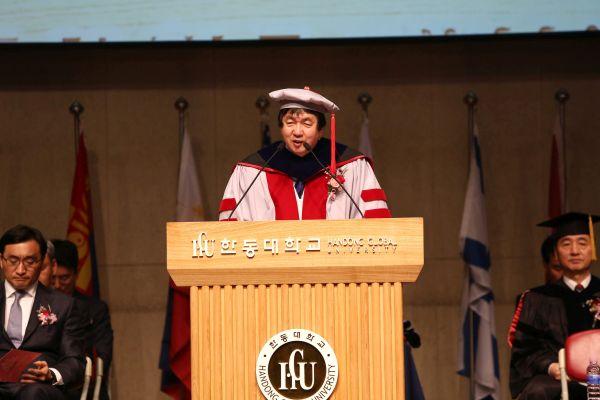 (사진2)장순흥 한동대 총장