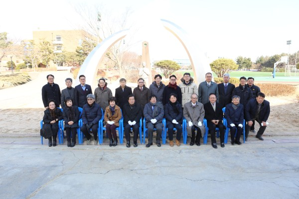 (사진3)단체 기념사진