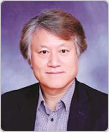 마민호 교수님 사진