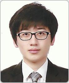 박원곤 교수님 사진