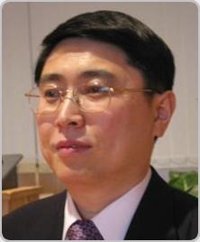 최용준 교수님 사진
