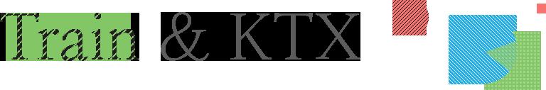 Train & KTX
